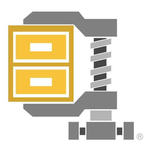 WinZip - Zip UnZip Tool. Easily Open Zip Files (Winrar compare prices)