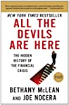 All the Devils Are Here: The Hidden H...