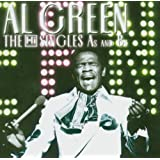 The Hi Records Singles As And Bs: THE WILLIE MITCHELL PRODUCTIONSby Al Green