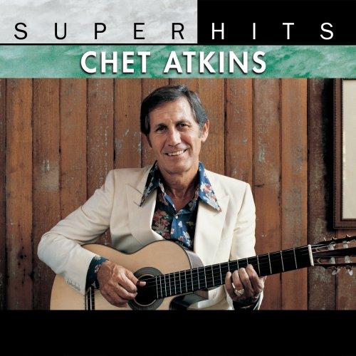 Super Hits