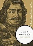 John Bunyan (Christian Encounters Series)