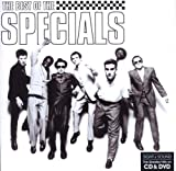 Best of the Specials (Bonus Dvd) (Pal0)