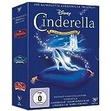Cinderella - Die
