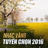 Nhac Vang Tuyen Chon