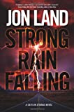 Image of Strong Rain Falling: A Caitlin Strong Novel (Caitlin Strong Novels)