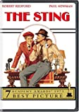 The Sting (Full Screen Edition) (1973)
