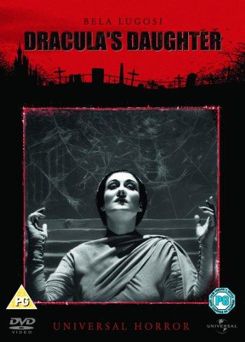 Dracula's Daughter [DVD]