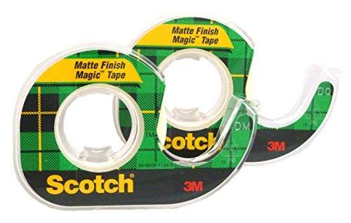 scotch-magic-tape-1-2-x-450-inches-2-pack