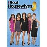 The Real Housewives of New Jersey: Season 1 ~ Teresa Giudice