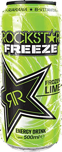 rockstar-freeze-frozen-lime-energy-drink-05l-inkl-pfand