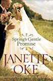 Spring's Gentle Promise (Seasons of the Heart, Book 4)