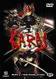 echange, troc Karas Volume 2 Edition Standard