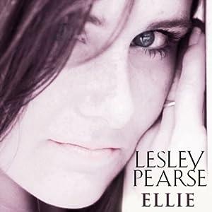 Ellie Audiobook