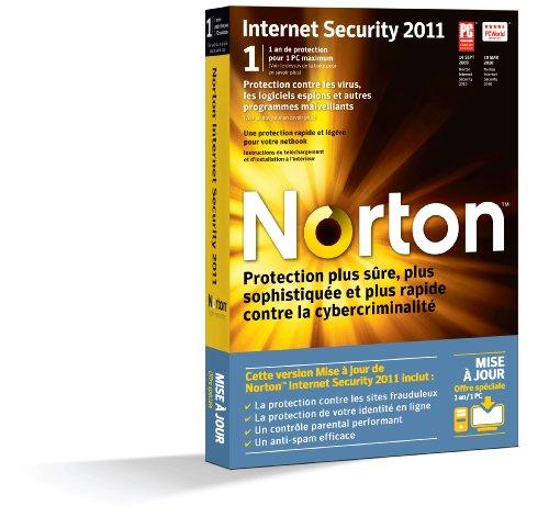symantec-norton-internet-security-2011-1u-upg-fre-software-de-licencias-y-actualizaciones-1u-upg-fre