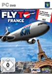Fly To France Add-On for FS 2004 and...