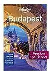 Budapest 3ed
