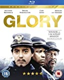 Glory [Blu-ray] [1990]