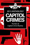 img - for The Best of Capitol Crimes Mystery book / textbook / text book