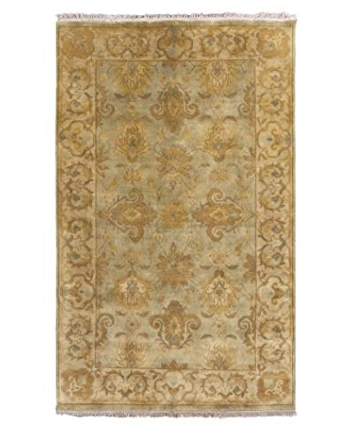Surya Temptress Traditional Hand-Knotted Rug