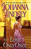 Love Only Once: A Malory Novel