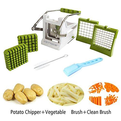 keynice-cocina-patatas-fritas-zanahorias-cortador-con-fondo-redondo-para-rebanar-facilmente-cortador