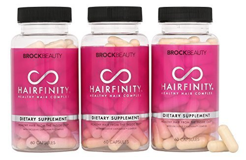 brock-beauty-hairfinity-healthy-hair-vitamins-180-capsules-3-months-supply-by-hairfinity