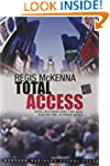 Total Access: Giving Customers What T...
