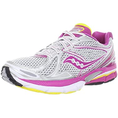 Saucony Hurricane 15 Women's Running Shoes (Available in 3 Colors)
