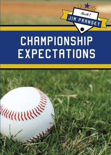 Championship Expectations PDF