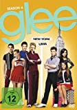 DVD - Glee - Season 4 [6 DVDs]