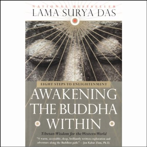 awakening-the-buddha-within
