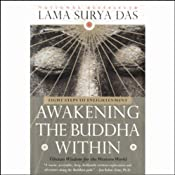 Awakening the Buddha Within | [Lama Surya Das]