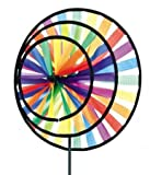 HQ Windspiel Magic Wheel Triple