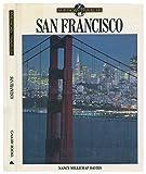 img - for American Traveler : San Francisco book / textbook / text book