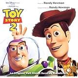 Toy Story 2: Original Soundtrack
