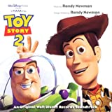 Randy Newman Toy Story 2: Original Soundtrack