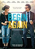 Begin Again [Import]