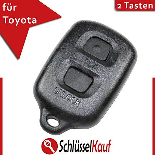 toyota-2-botones-llave-de-coche-mando-a-distancia-para-chasis-celic-verso-auris-nuevo