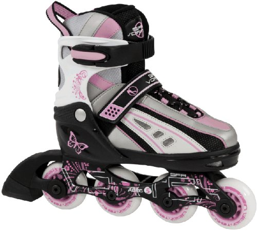 sfr-vortex-pink-inline-skates-size-large-uk-3-6