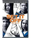 Set It Off: Deluxe Edition (Version franaise) (Version française)