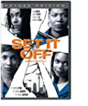 Set It Off: Deluxe Edition (Version f...