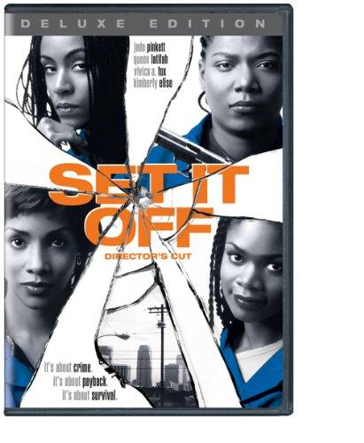 Set It Off [Edizione: Germania]
