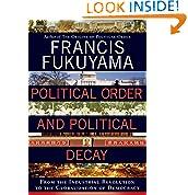 Francis Fukuyama (Author) (105)Download:   $16.99