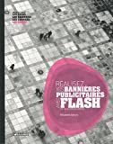 Ralisez vos bannires publicitaires avec Flash CS3-CS4, Illustrator &amp;amp; Photoshop
