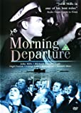 Morning Departure [Import anglais]
