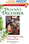 Delicious December: How the Dutch Bro...