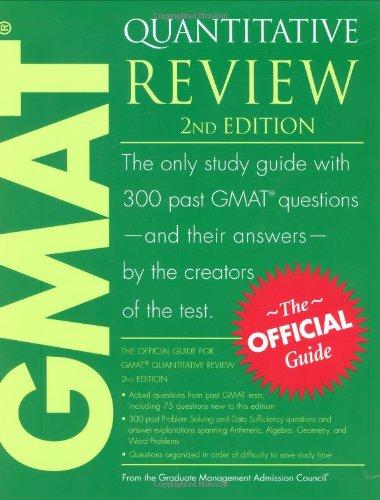 Interpret Mat Score What S A Good Gmat Score Gmat Prep