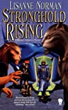 img - for Stronghold Rising: A Sholan Alliance Novel book / textbook / text book