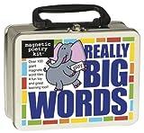 Really Big Words - Kids (Magnetic Poetry)