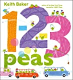 1-2-3 Peas (1442445513) by Baker, Keith